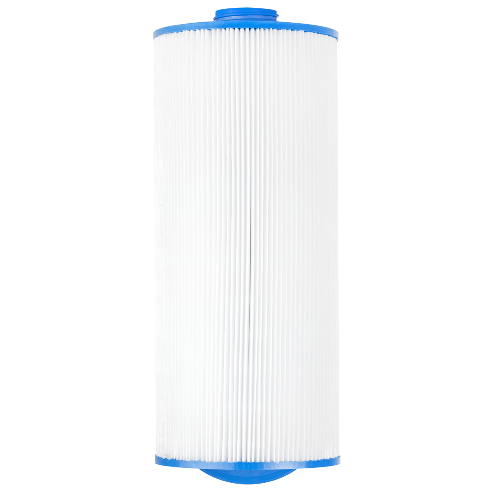 ClearChoice Replacement filter for Jacuzzi Premium J-300 and J400 closed top w/ handle