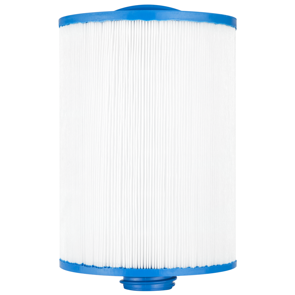 ClearChoice Replacement filter for Waterway Front Access Skimmer