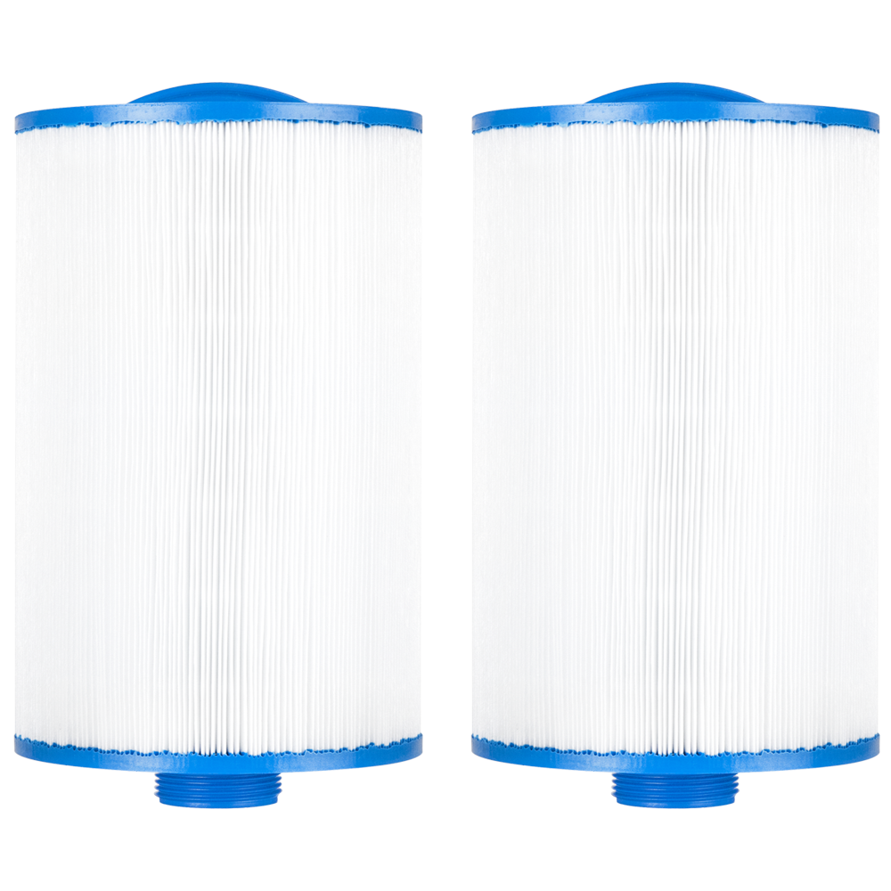 ClearChoice Replacement filter for Advanced / LA Spas / Aber Hot Tub 03FIL1500