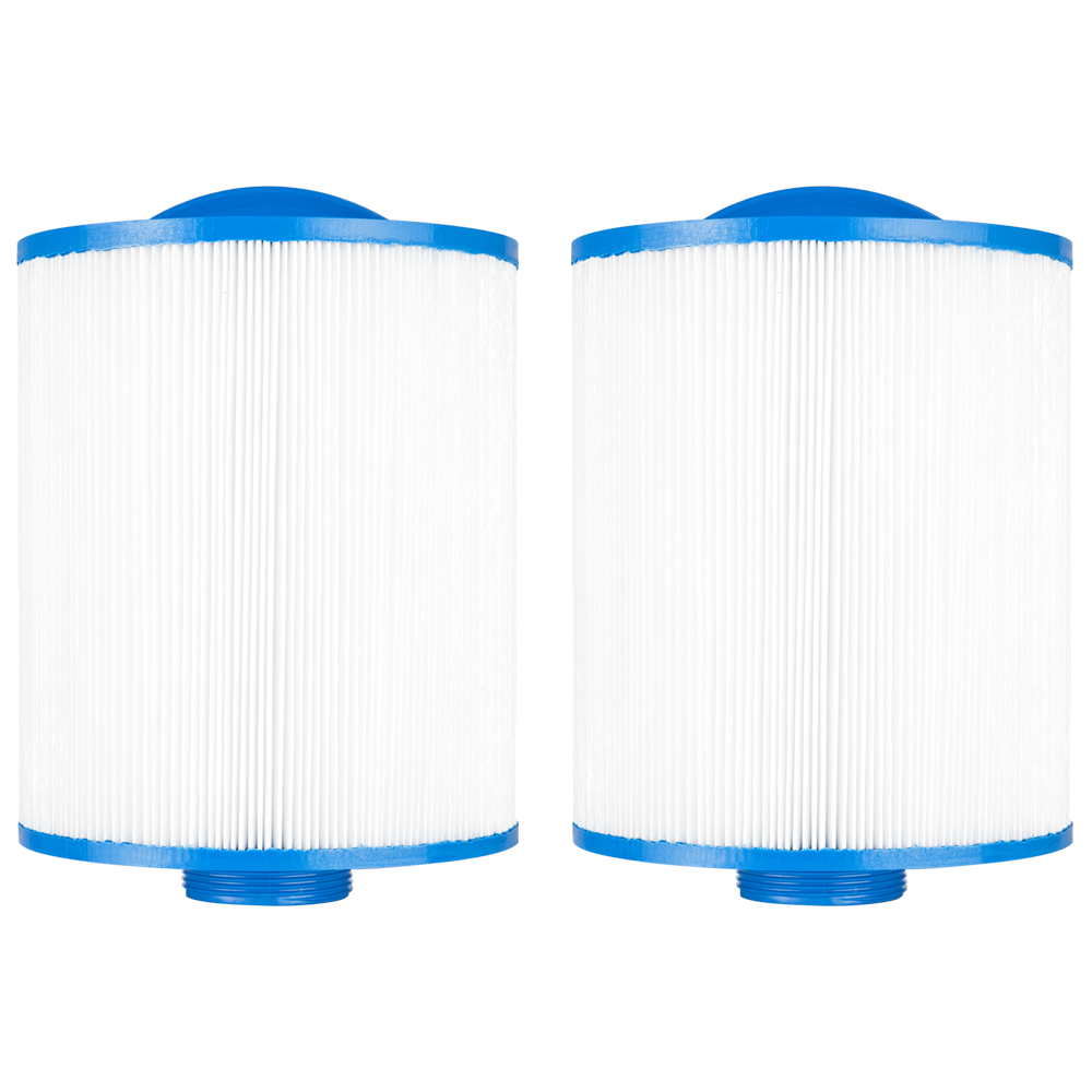 ClearChoice Replacement filter for Artesian Spas 50 Square Foot