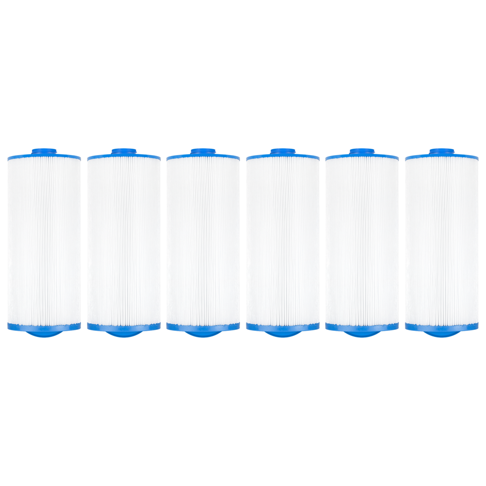 ClearChoice Replacement filter for Jacuzzi Premium J-300 / J-400