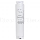 Bosch / Cuno UltraClarity REPLFLTR10 Refrigerator Filter