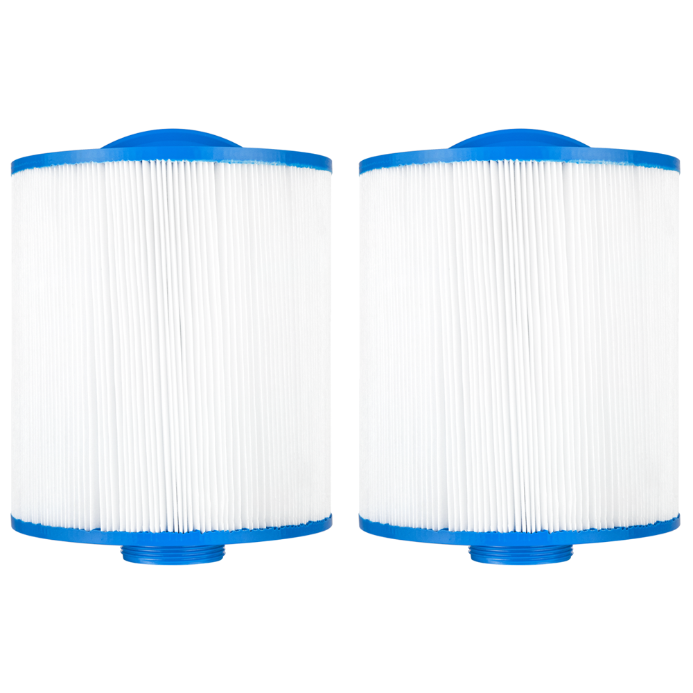 ClearChoice Replacement filter for Artesian Top Load Spa & Coleman