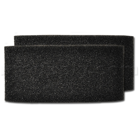 Lobb Replacement Humidifier Pad - # 2211096