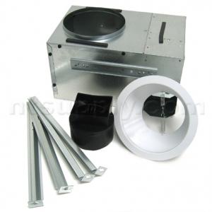 Broan Nutone 744 Bathroom Fans Home Filters