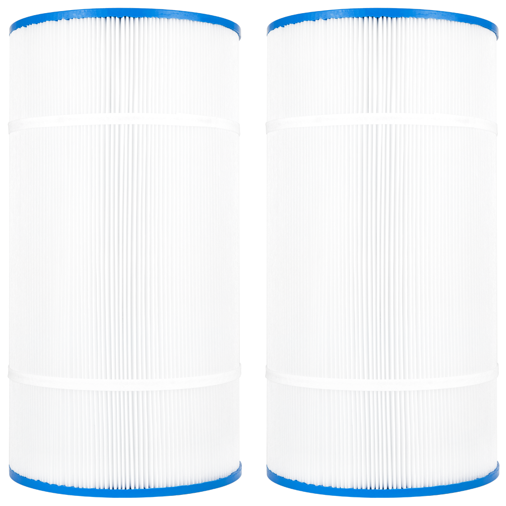 ClearChoice Replacement filter for Hayward X Stream CC100 / CC1000RE