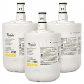Kenmore replacement refrigerator filter for model: 46 9002