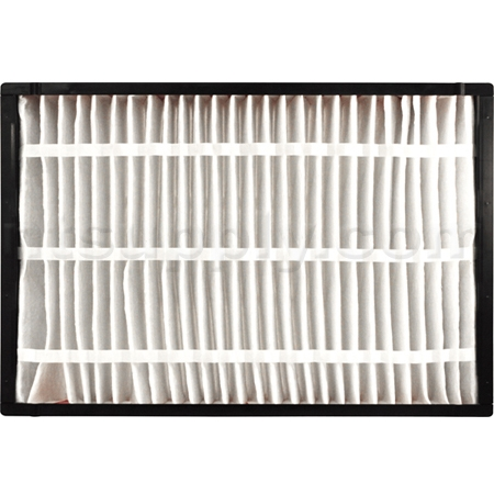 Lennox X8303 Expandable Filter Kit - 16x25x5