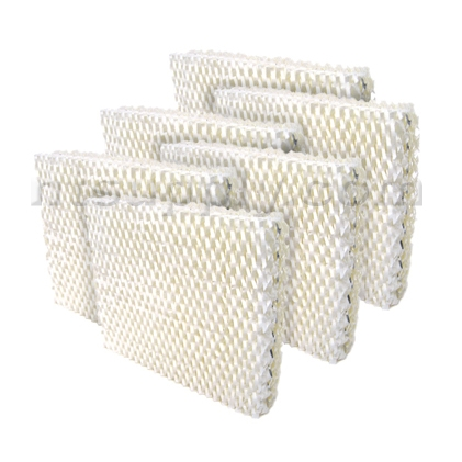 Replacement Filter Wick for Holmes Portable Humidifiers - HWF-55, 4-Pack