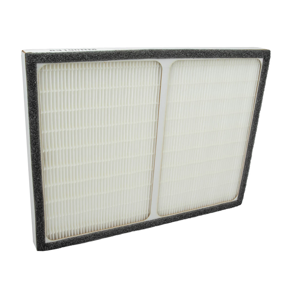 AIRx Replacement HEPA filter for Sears / Kenmore 83190