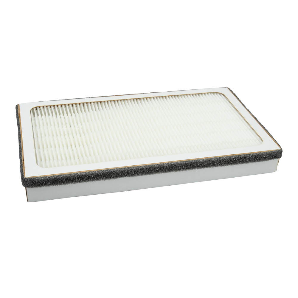 AIRx Replacement HEPA filter for Idylis IAF-H-100C