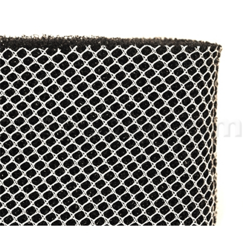 Skuttle A04 1725 033 Water Panels Discountfilters Com