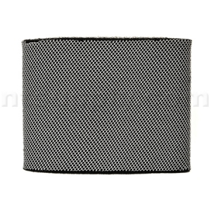 Skuttle Humidifier Evaporator Pad Skuttle Filter A04-1725-050 | Humidifier Filters ...