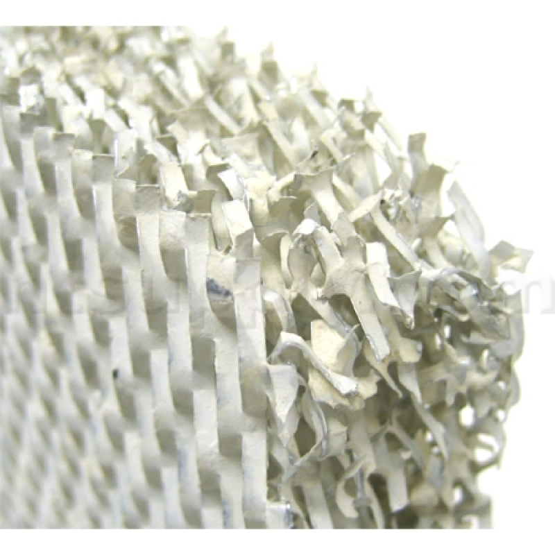 Skuttle Humidifier Evaporator Pad Skuttle Filter A04-1725-045 | Humidifier Filters ...