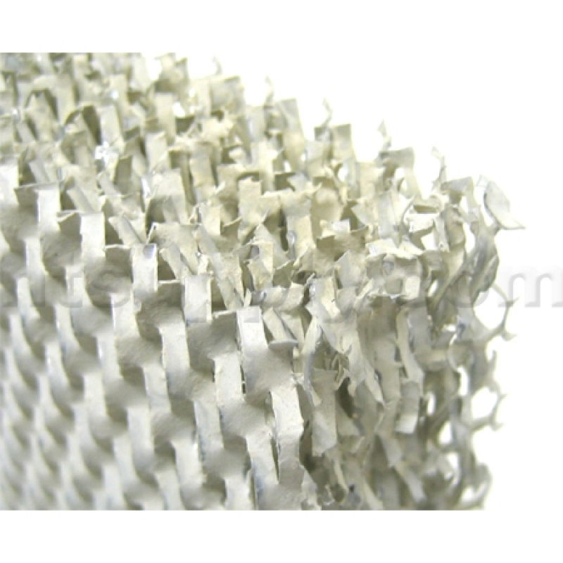 Skuttle Filter A04-1725-052 | Humidifier Filters | DiscountFilters.com