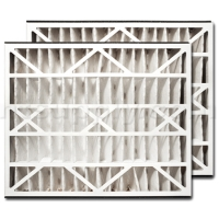Trion Air Bear 255649-102 Replacement Filter - 20x25x5