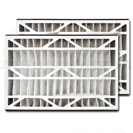 Trion Air Bear 259112-105 Replacement Filter - 16x25x5