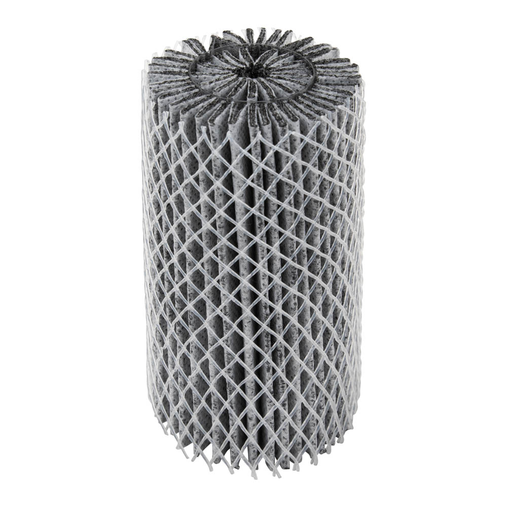 AIRx Replacement for Frigidaire AFCB PureAir Replacement Air Filter Cartridge