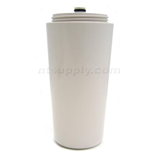aquasana aq 4125 shower bath water filters. Black Bedroom Furniture Sets. Home Design Ideas