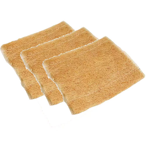 AIRx Aspen Pad 20 x 22 for Evaporative Coolers - 3 pack