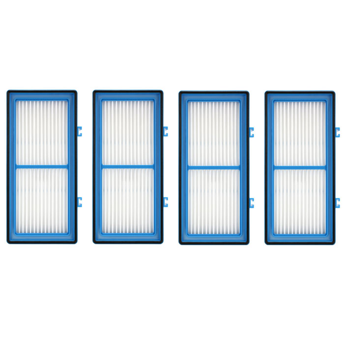 AIRx Replacement HEPA Filter for Holmes AER1, 2-Pack