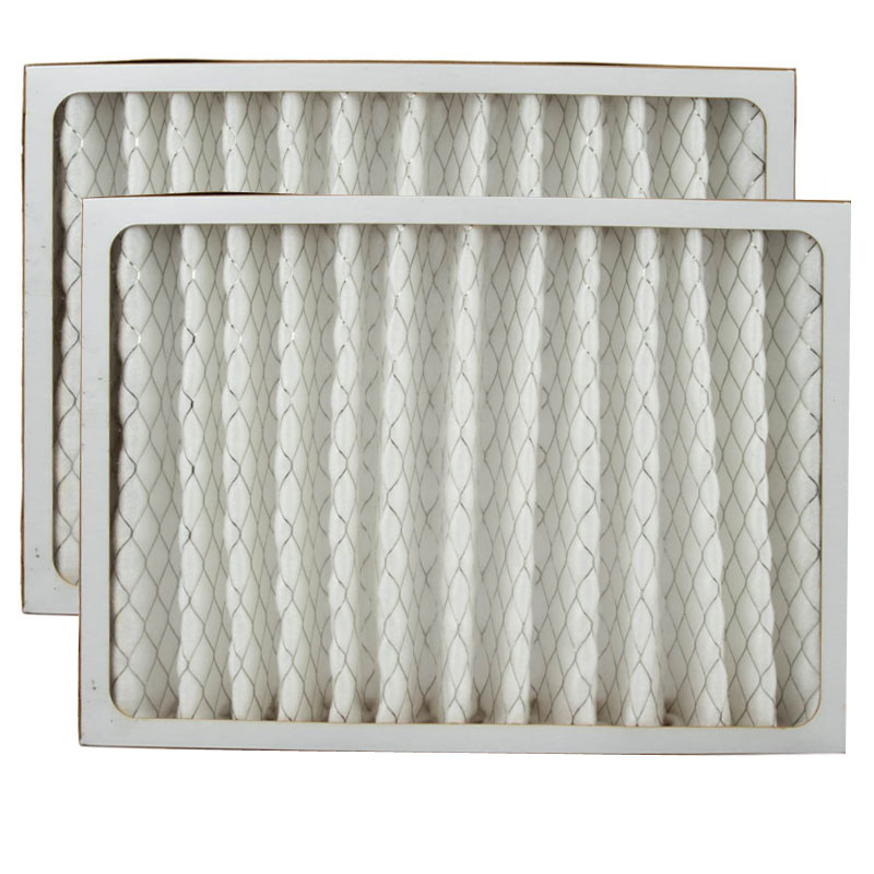 AIRx Replacement HEPA filter for Hunter 30928, 2-Pack
