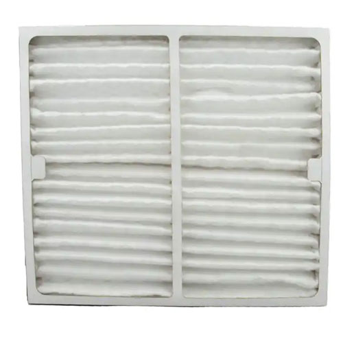 AIRx Replacement Filter for Hunter Portable Air Purifier - 30931, 2-Pack