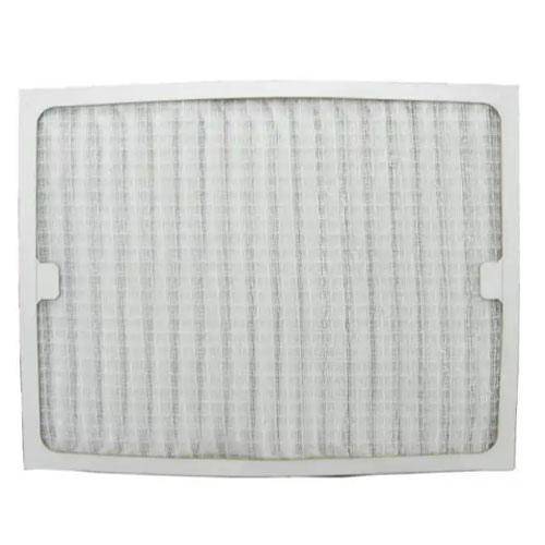 AIRx Replacement Filter for Hunter Portable Air Purifier - 30920