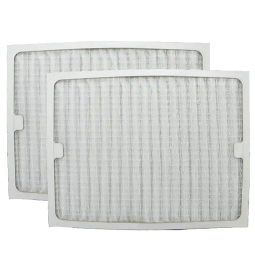 AIRx Replacement Filter for Hunter Portable Air Purifier - 30920, 2-Pack