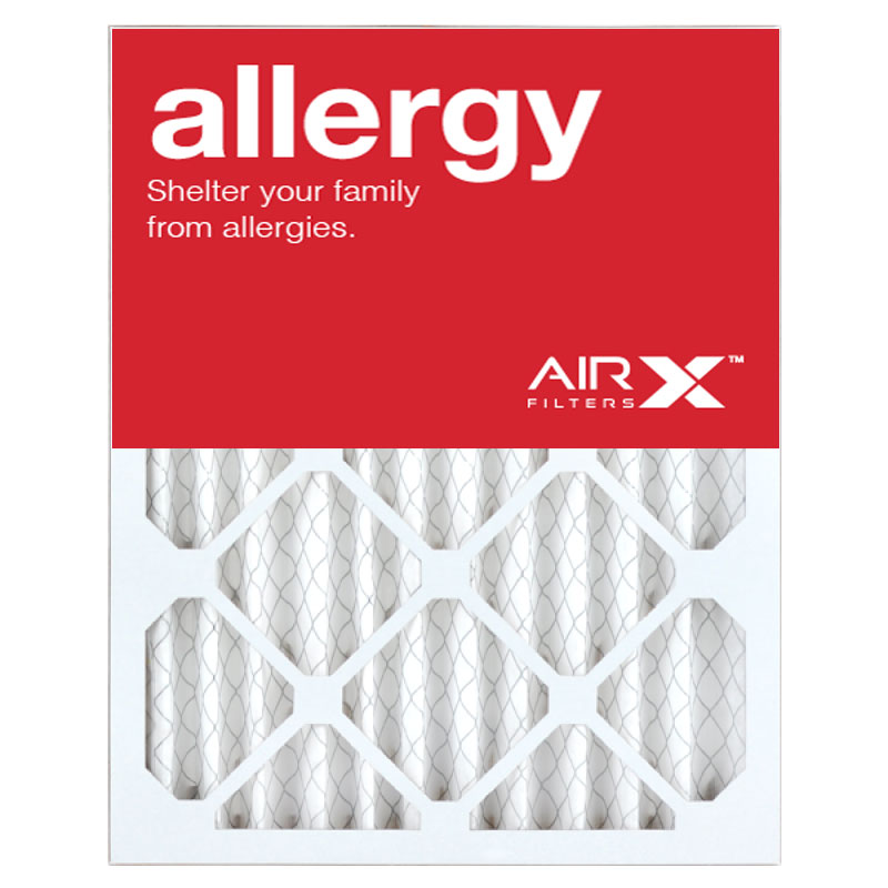 MERV 11 Filter for Santa Fe Force & Advance 2 Dehumidifiers (4035319) - 4-Pack