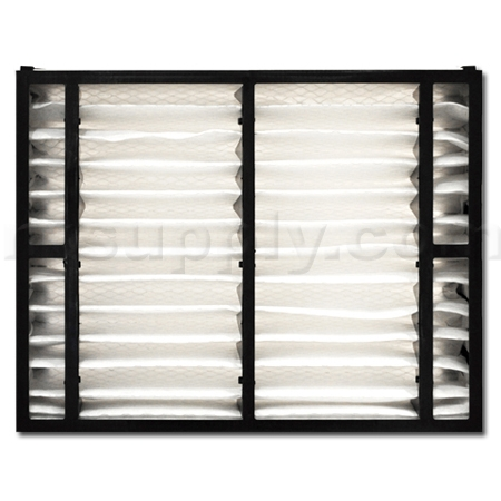 Trane bayframe260a air filters home filters for American frame coupon