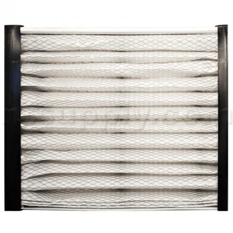 Trane Bayframe235a Air Filters Home Filters