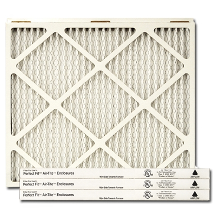 Trane/American Standard PERFECT FIT Air Filter (BAYFTAH23P4)
