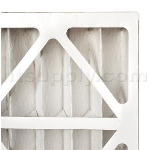 Trane Bayftah26m Flr06074 Air Filters