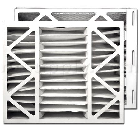 Trane/American Standard PERFECT FIT Air Filter (BAYFTDN17M)
