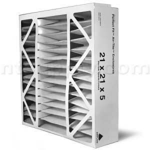Trane Bayftdn21m Flr06996 Air Filters