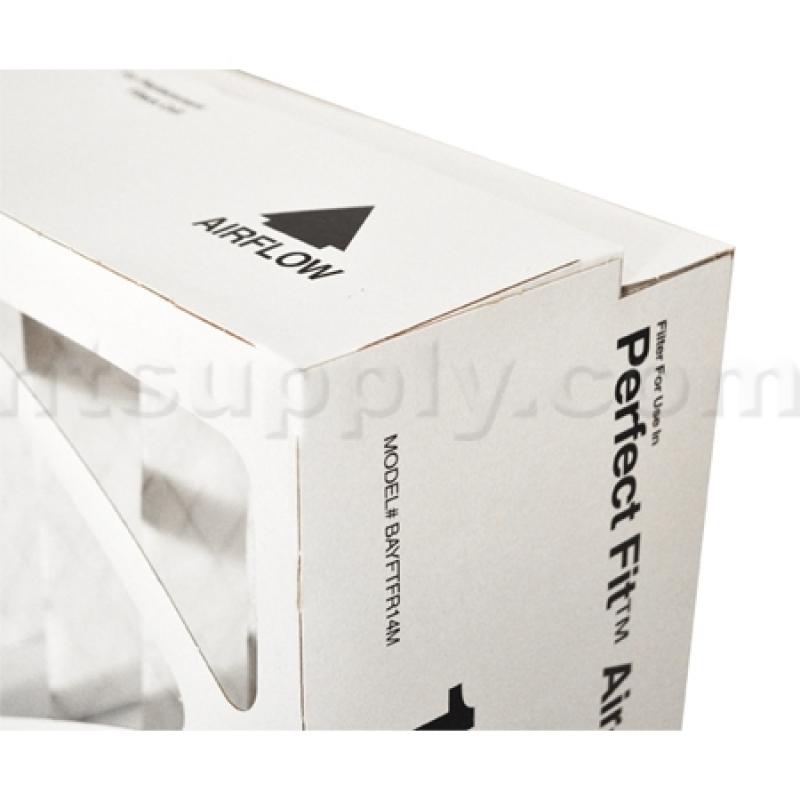 Trane Bayftfr14m Flr06078 Air Filters