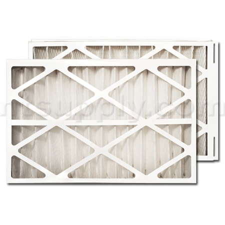 Trane/American Standard PERFECT FIT Air Filter (BAYFTFR17M)