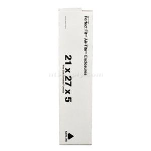 Trane Bayftfr21m Flr06070 Air Filters