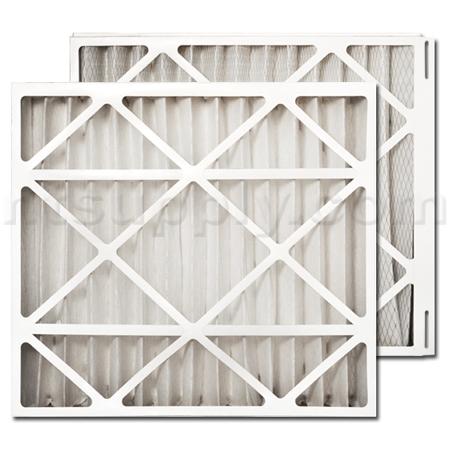 Trane/American Standard PERFECT FIT Air Filter (BAYFTFR24M)