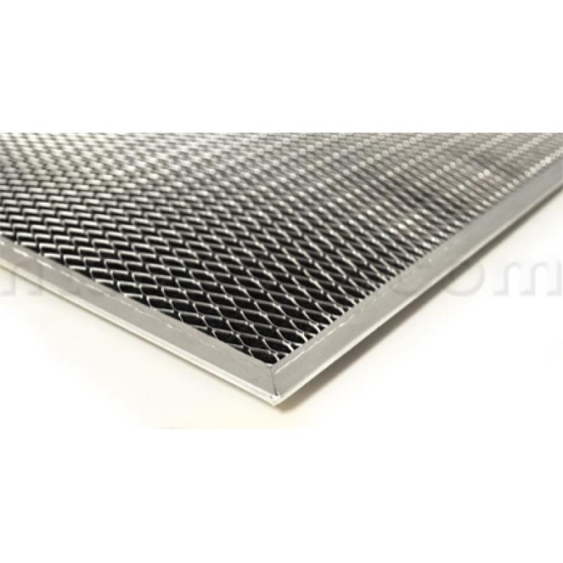 Exhaust Hood Filters ~ Broan nutone bpsf range hood filters discountfilters
