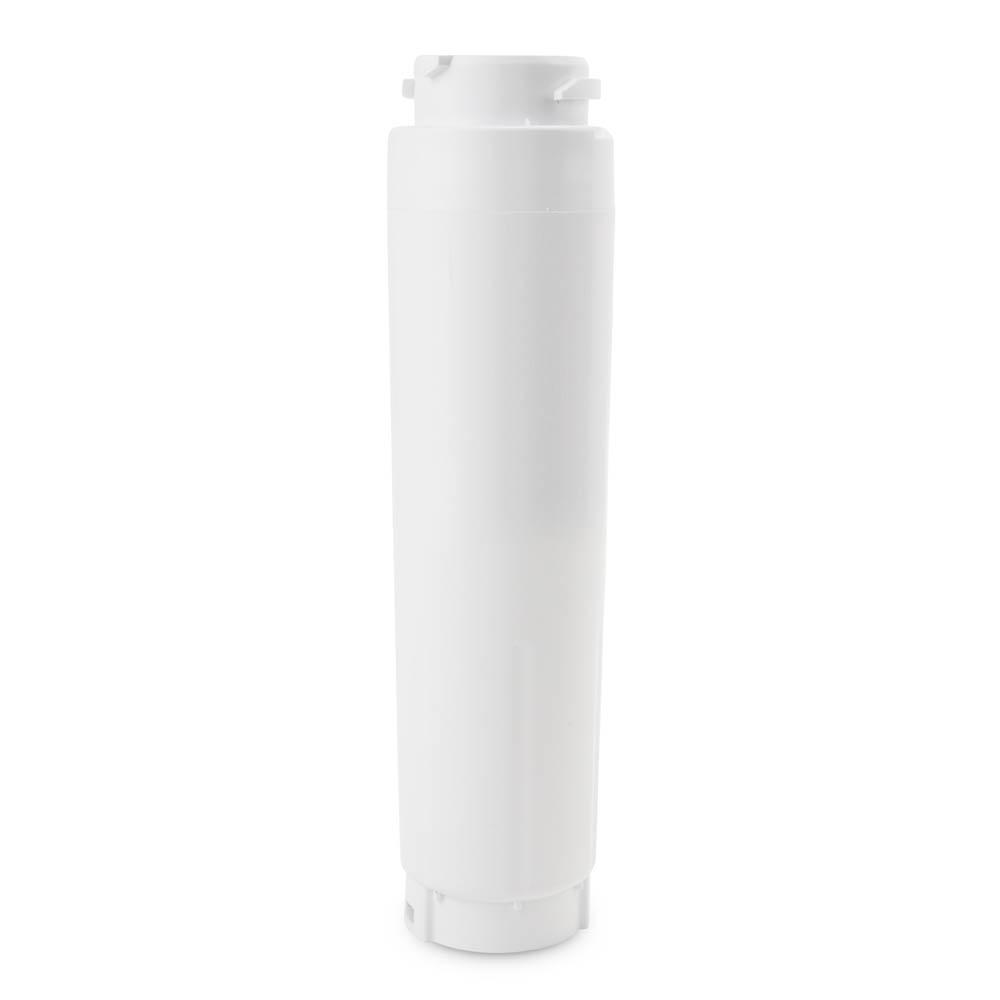 Filter Bypass for Bosch 644845