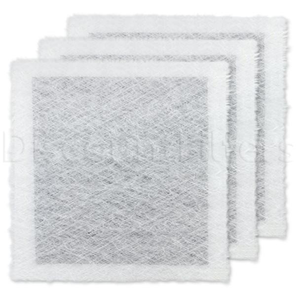 Dynamic Air Cleaner Refills - 20