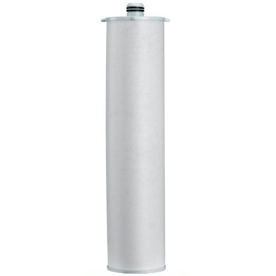 Everpure CC1E Replacement Filter Cartridge