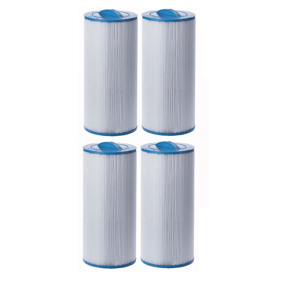 ClearChoice Replacement for Master Spas / Freedom Spas Filter