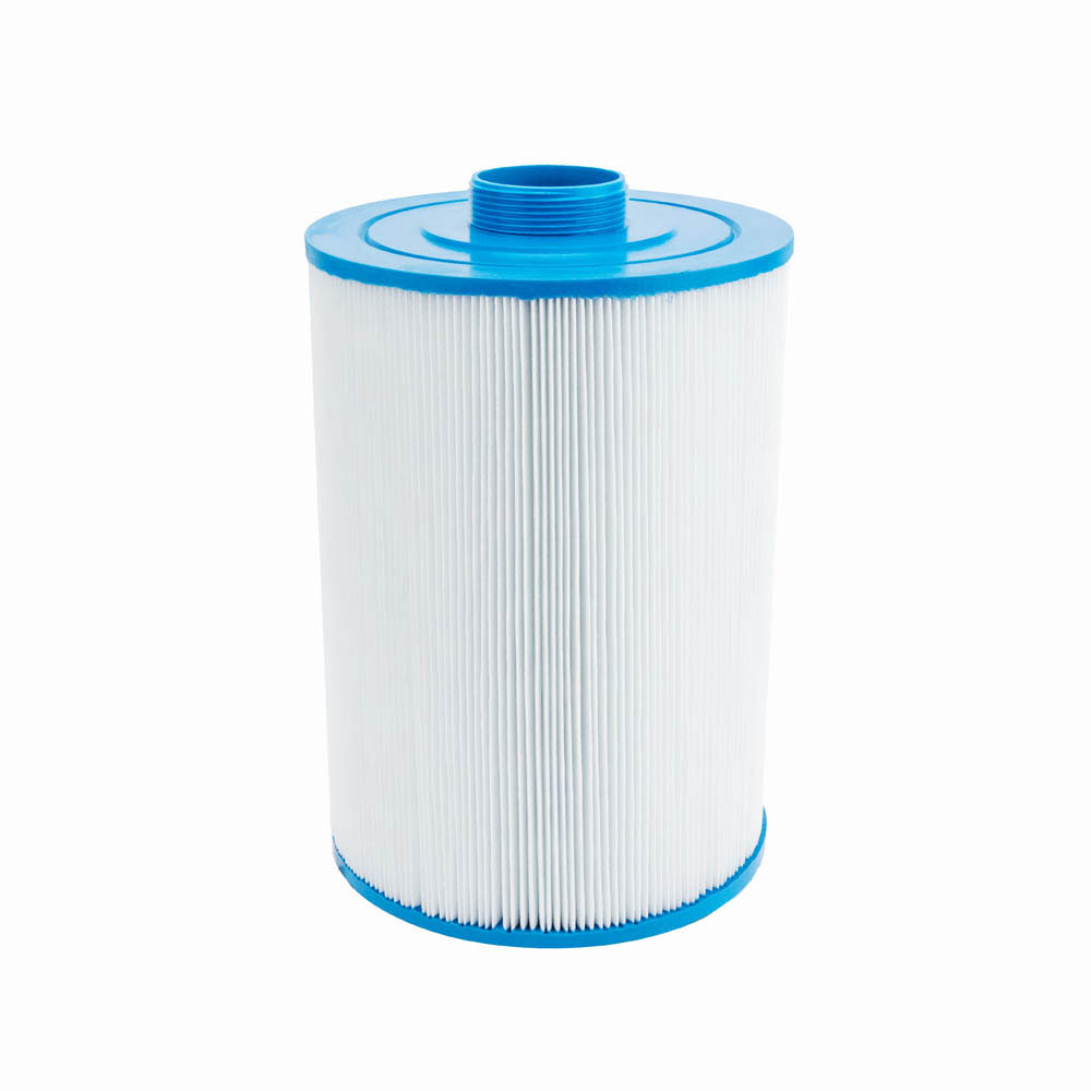 ClearChoice Replacement filter for Coleman Spas 100521 / 3301-2110
