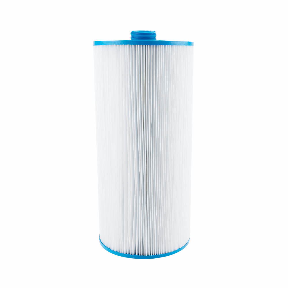 ClearChoice Replacement filter for Turbo Spas / LA Spas / Advanced 50 sq. ft. top load