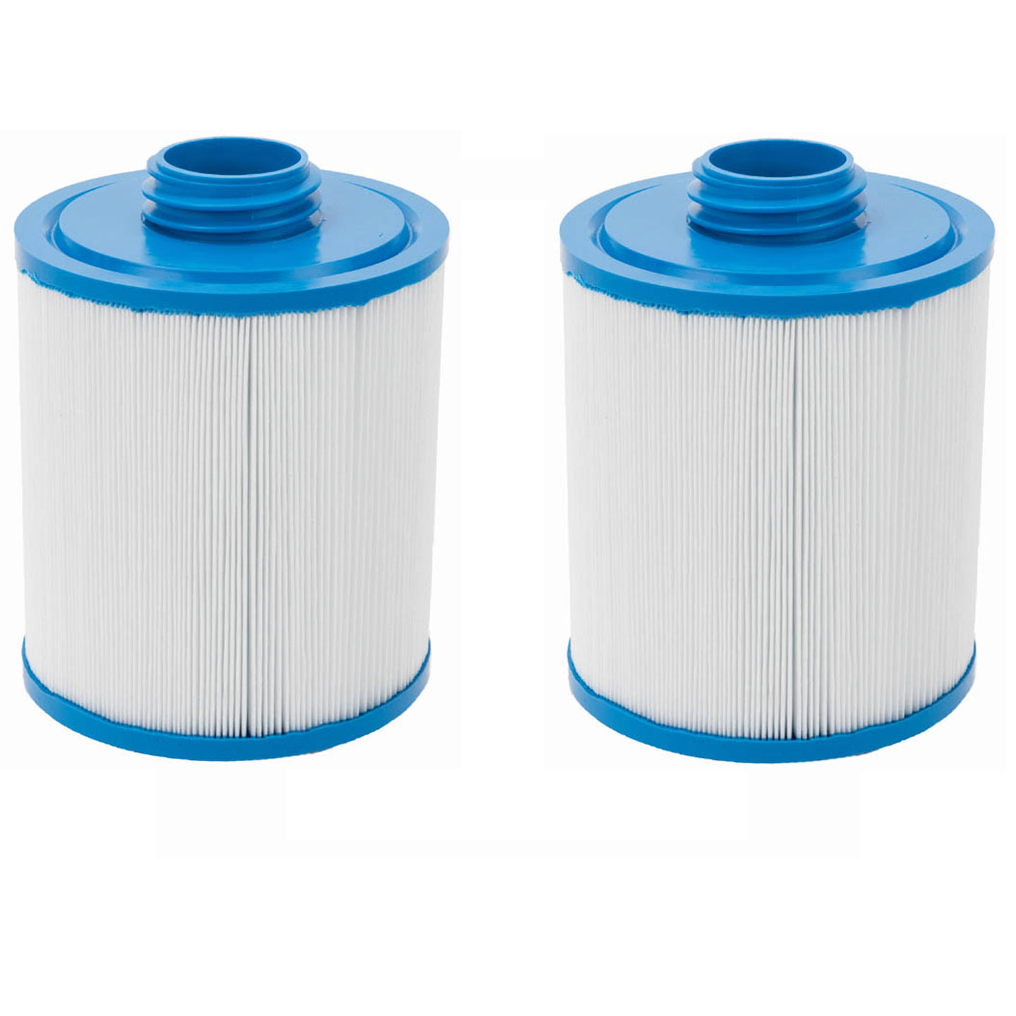 ClearChoice Replacement Pool & Spa Filter for Unicel 4CH-15