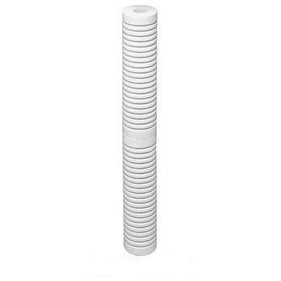 "CFS211-2 Cuno-CFS Prefilter Cartridge 20"" Case of 4"