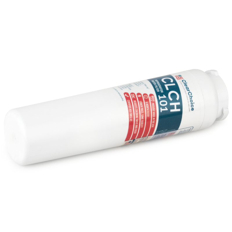 shop ukf8001 filters on sale today